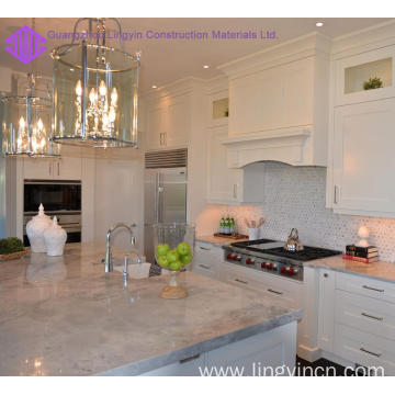 luxury cabinet kitchen miami